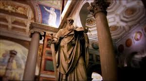 IN FOOTSTEPS OF SAINT PAUL  12 DAYS 11 NIGHTS